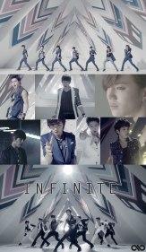 infinite-the-chaser-mv-infintize-members-screencap